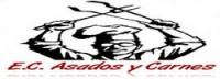 קייטרינג E.C. Carnes Y Asados